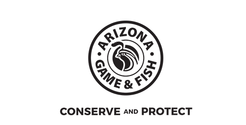 Wild Harvest Initiative Conservation Visions