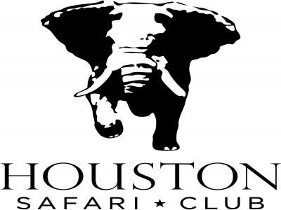 Houston Safari Club